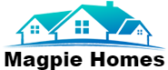 Magpie Homes, LLC